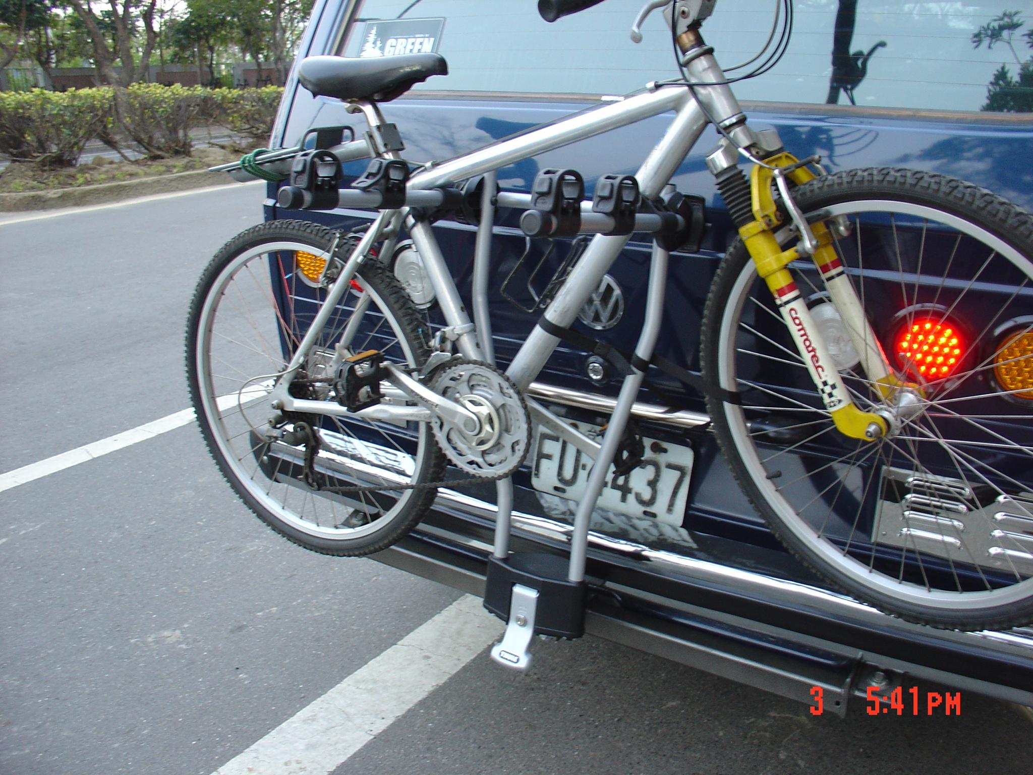 拖车欧式插座接线图